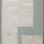 1917-1918_0011_090617