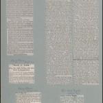 1917-1918_0014_060717_090717