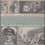 1917-1918_0015_060717