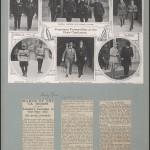 1917-1918_0019_080817_160817