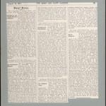 1917-1918_0020_180717