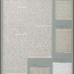 1917-1918_0021_250817