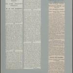 1917-1918_0022_260817_220917