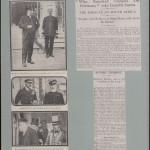 1917-1918_0024_141017_251017