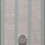 1917-1918_0025_251017