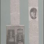 1917-1918_0026_251017