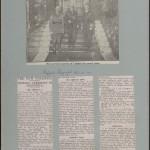 1917-1918_0028_261017_281017