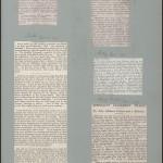 1917-1918_0029_311017_011117
