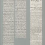 1917-1918_0031_011117_021117