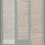 1917-1918_0032_021117