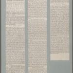 1917-1918_0035_211117