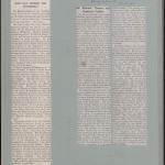 1917-1918_0036_211117
