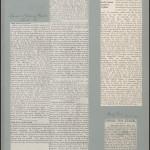 1917-1918_0037_211117_211117_241117