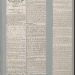 1917-1918_0039_291117