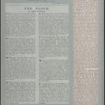 1917-1918_0040_021217_241217