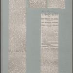 1917-1918_0041_271217_291217