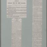 1917-1918_0043_271217