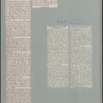 1917-1918_0044_271217