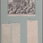 1917-1918_0046_271217