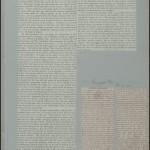 1917-1918_0047_271217