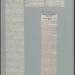 1917-1918_0048_271217