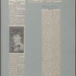 1917-1918_0049_271217