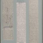 1917-1918_0050_241217