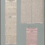 1917-1918_0051_271217_281217