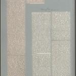 1917-1918_0052_241217_281217