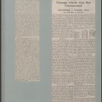 1917-1918_0053_281217