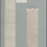 1917-1918_0054_281217