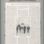 1917-1918_0055_291217