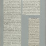 1917-1918_0056_271217_291217