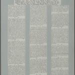 1917-1918_0059_301217
