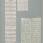 1917-1918_0061_010118_020118