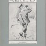 1917-1918_0064