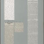 1917-1918_0067