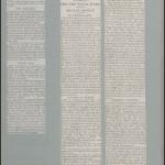 1917-1918_0068