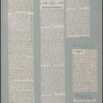 1917-1918_0069