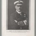 1917-1918_0071