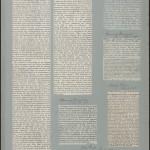 1917-1918_0077