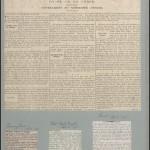 1917-1918_0078