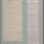 1917-1918_0080_090218