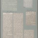 1917-1918_0083_090218_110218