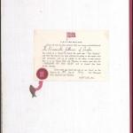 1917-1918_0084_080519