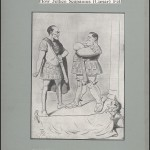 1918_0001_130318