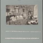 1918_0014_270318