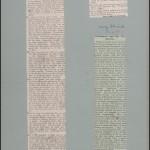 1918_0041_280418_300418