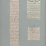 1918_0045_030418