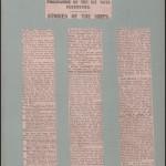 1918_0064_170718